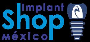 Implant Shop México